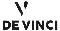 Logo-pole-leonard-vinci