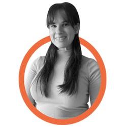Beatriz Lopez - Ingénieure pédagogique