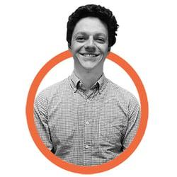 Nathan Barbier - Responsable Education