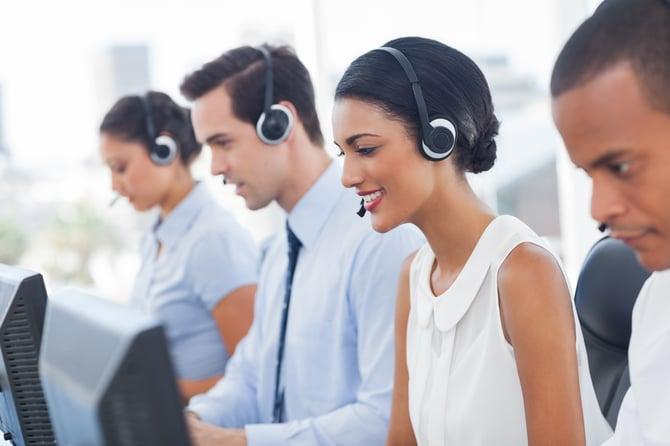 Une solution efficace pour assurer la montée en compétences de vos salariés