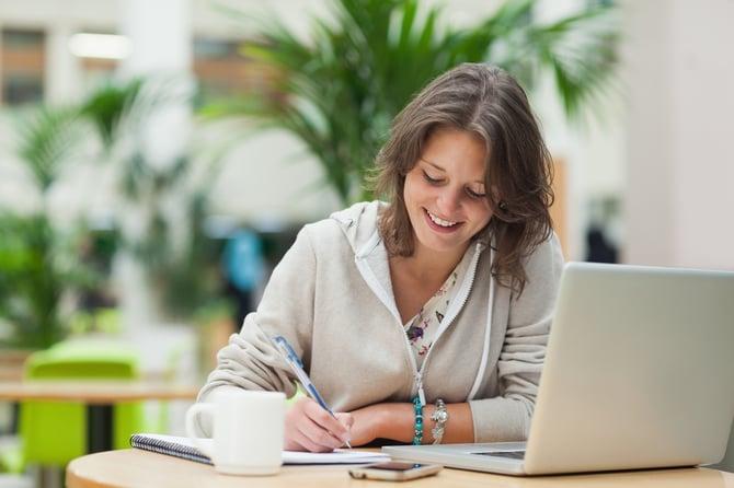 e-learning apprenant