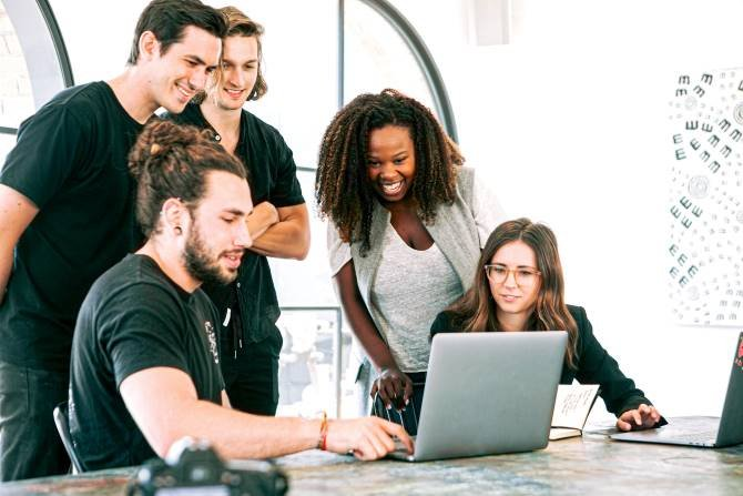 La solution de GlobalExam pour vos formations d'espagnol