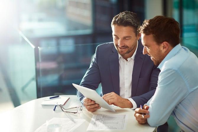 Comment faire monter en competence des collaborateurs ?