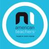 logo-american teacher