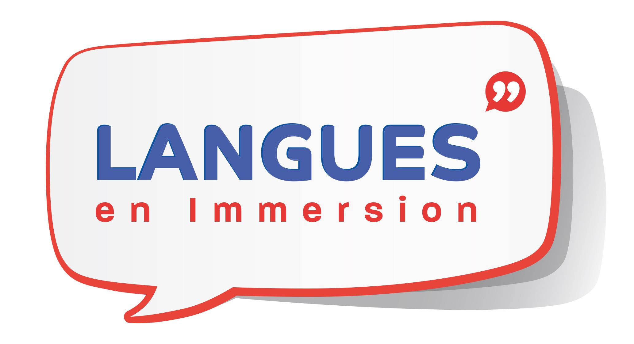 Témoignage de la coordinatrice de Langues en Immersion