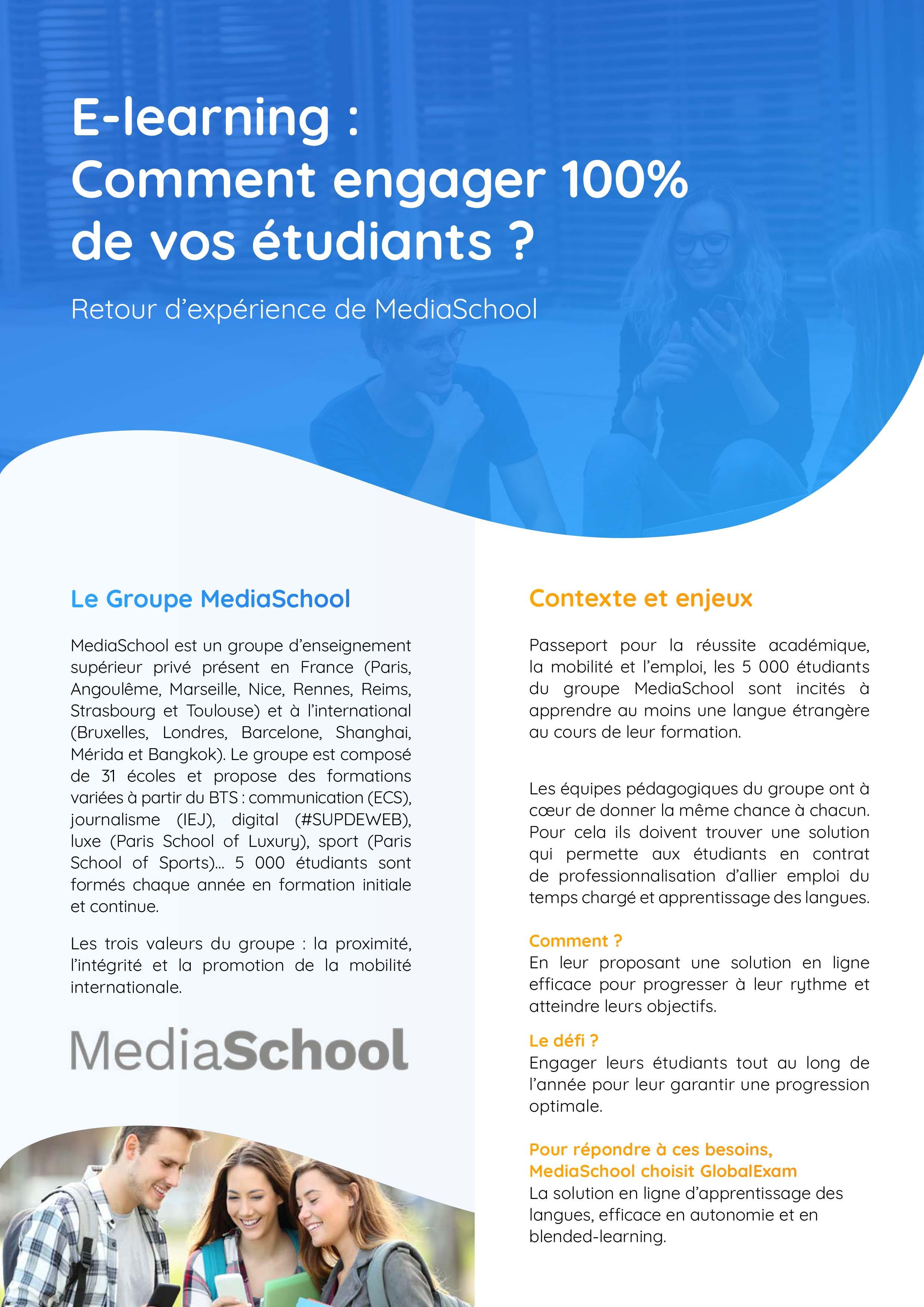 BusinessCase-Mediaschool-1