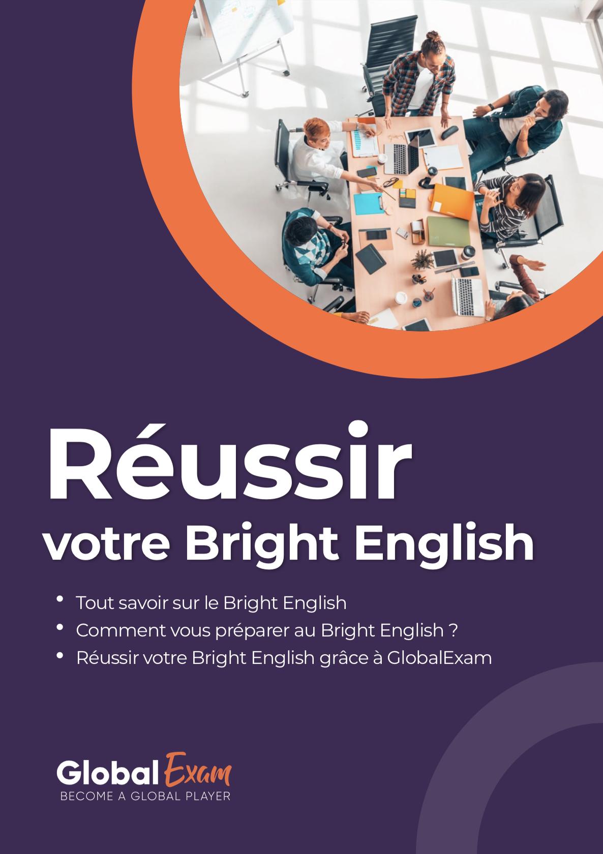 E-book-Bright-EN