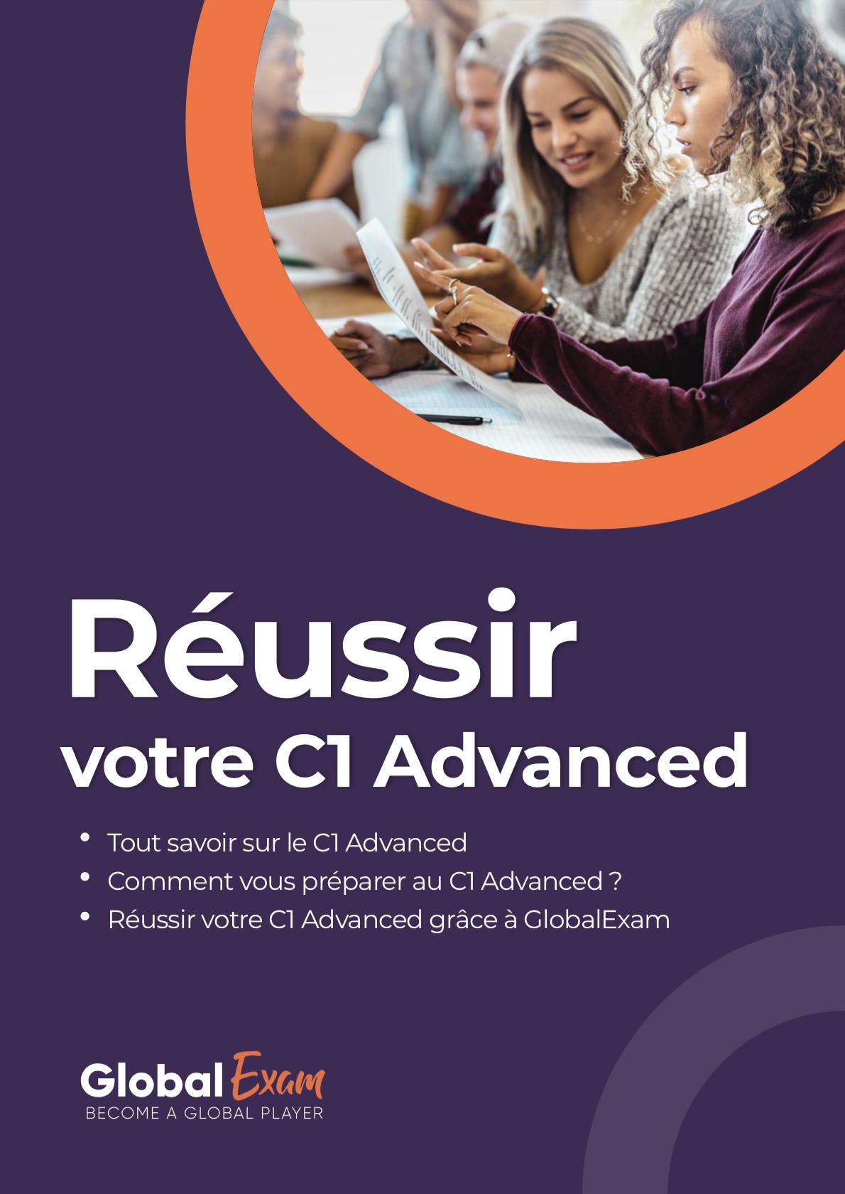 E-book-C1-advanced