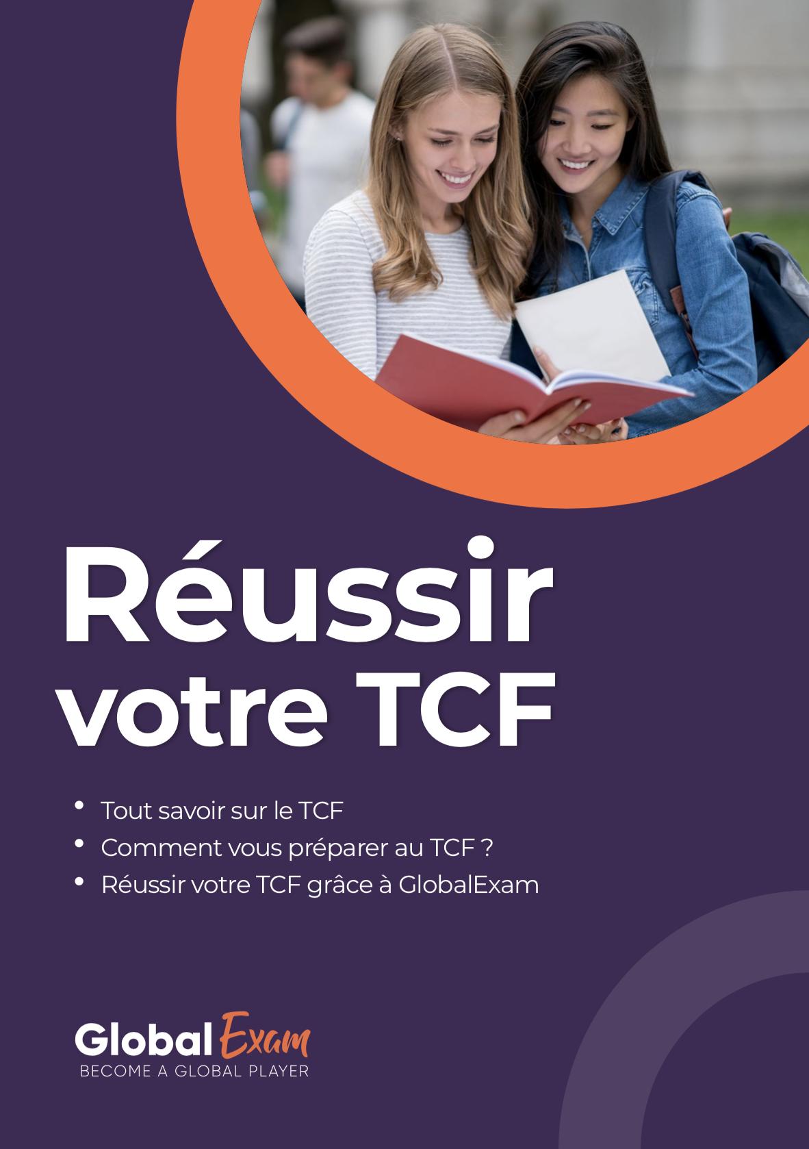 E-book-TCF