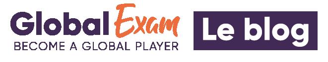GlobalExam Le Blog