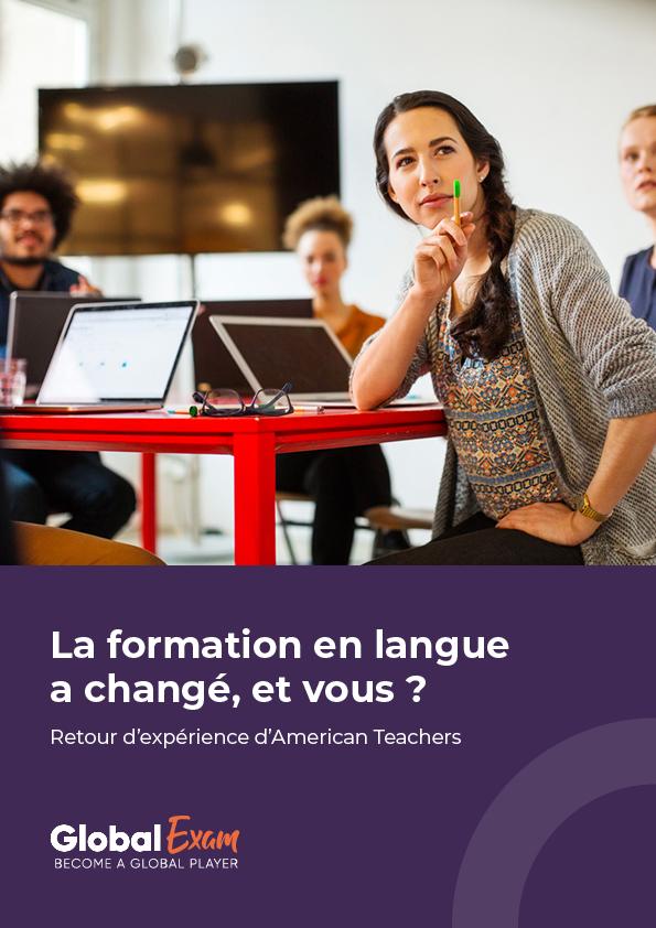 BusinessCase-American-Teacher