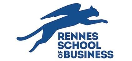 Rennes School of Business : nos partenaires témoignent.