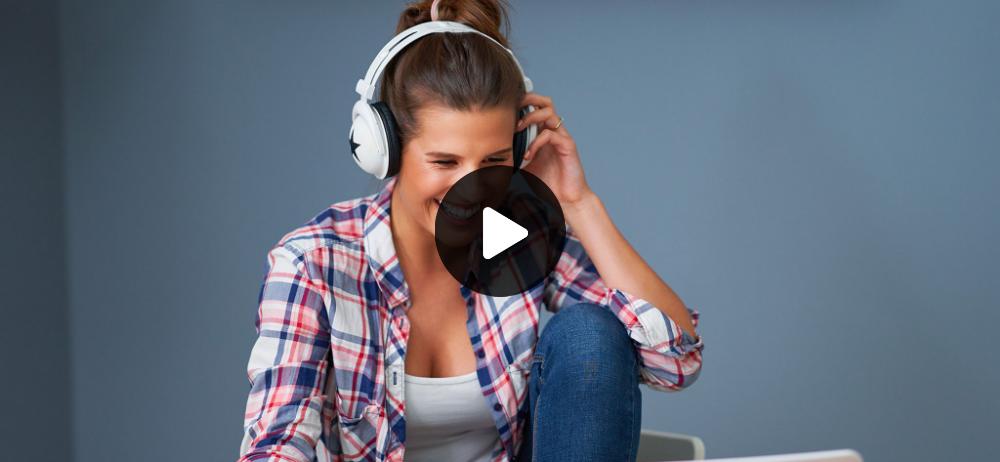 Rediffusion webinaire - Enseignement à distance - 10 commandements pour engager vos étudiants