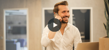 replay-webinaire-business-english-piloter-formation