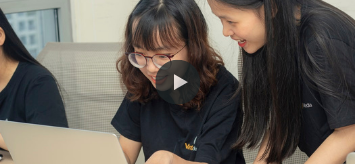 replay-webinaire-mediaschool-experience-avec-globalexam