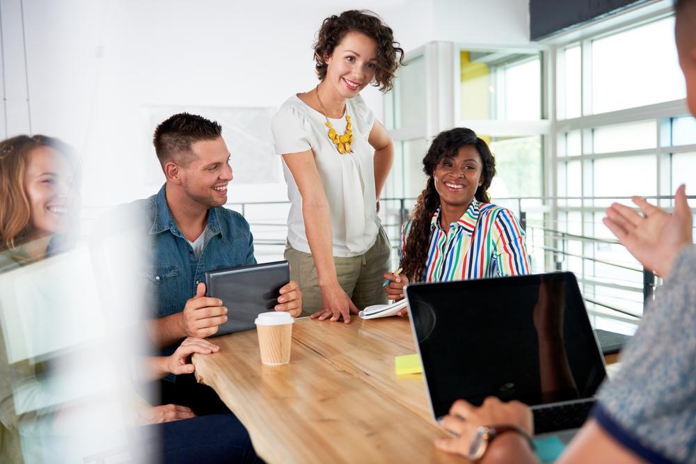 Blended-learning : qu'est-ce qui change pour mon équipe pédagogique ?