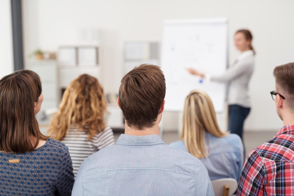 Packagez vos formations en langue