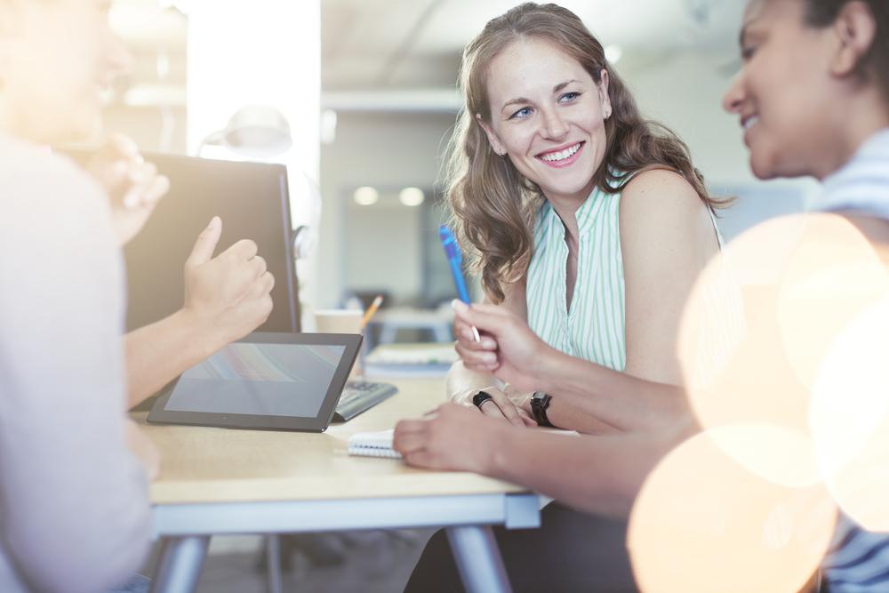 E-learning : comment persuader vos équipes de s'en servir ?