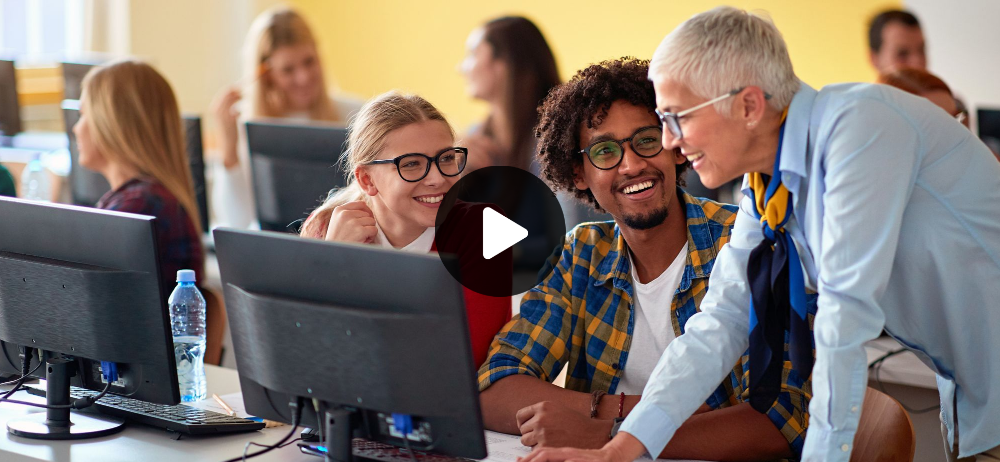 Vignette rediffusion webinaire blended learning comment valoriser vos formations-1