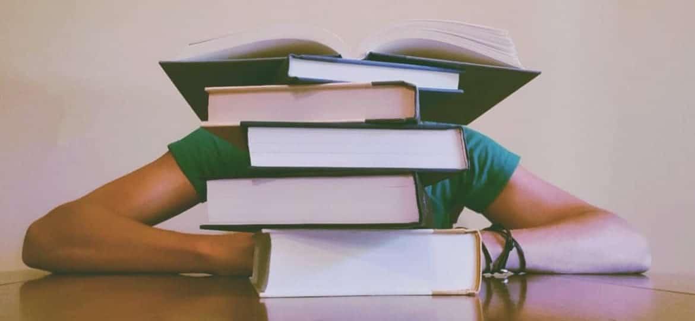 Apprentissage d'une langue étrangère : comment éviter les blocages ?
