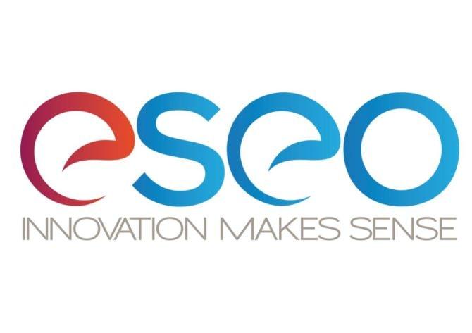 ESEO : Nos partenaires témoignent