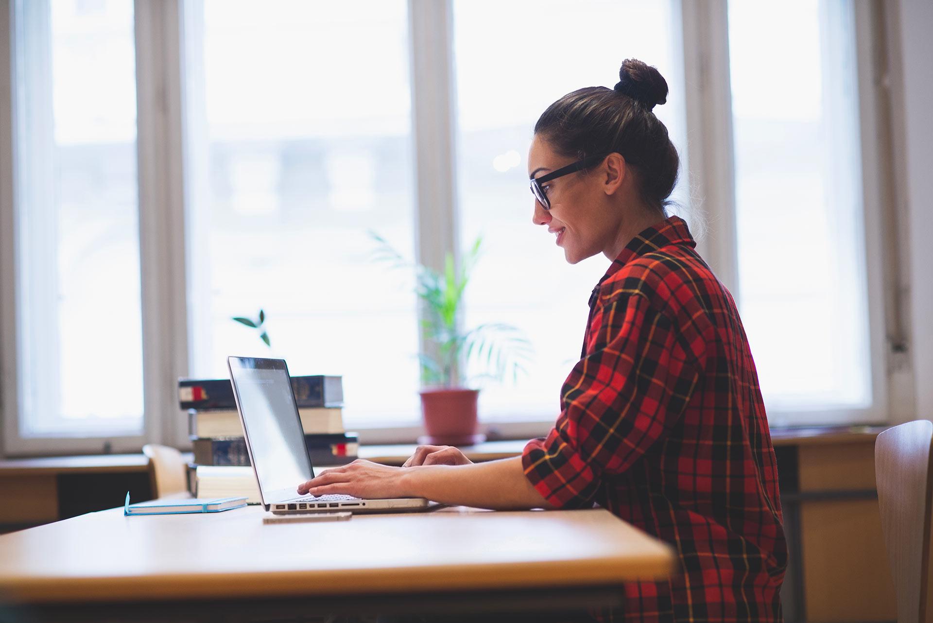 Vos classes virtuelles sur GlobalExam !