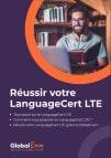 Tout sur le LanguageCert LTE