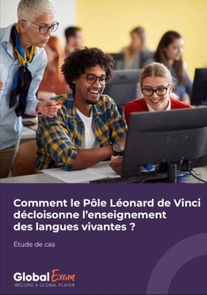 Business case, Léonard de Vinci