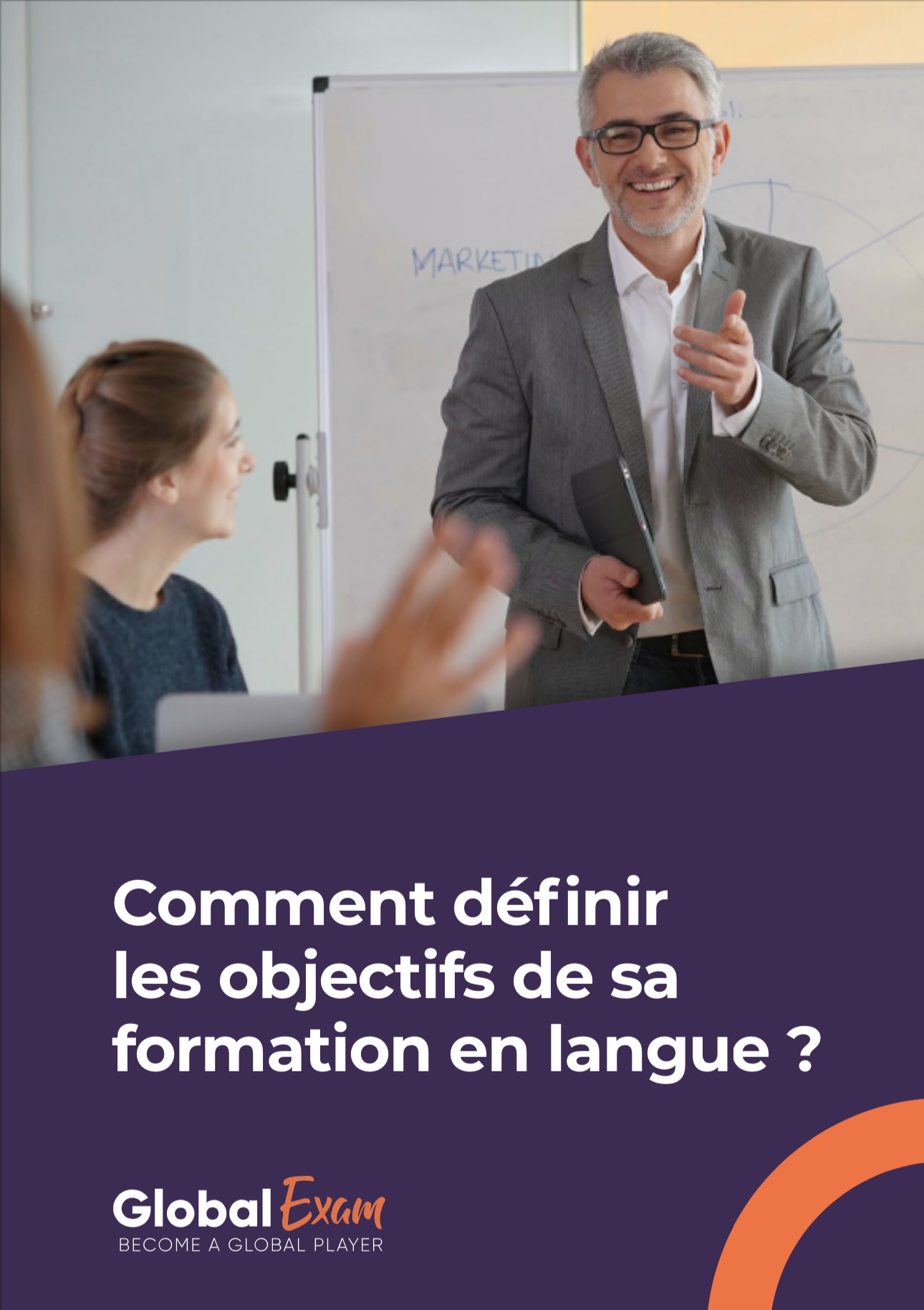 objectifs-formation-langues-formation