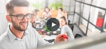 replay-webinaire-formation-langue